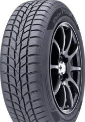 Hankook Winter ICept RS W442 225/50 R17 94H