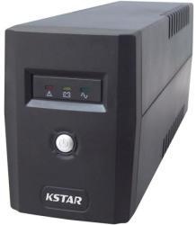 Kstar Micropower 1200 LED (KS-MP1200LED)