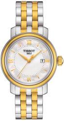Tissot T097.010