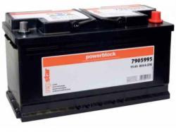 Repstar PowerBlock 95Ah 800A