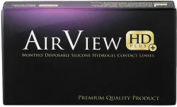 INTEROJO AirView HD Plus (3) - havi