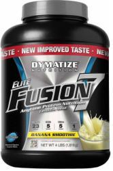 Dymatize Elite Fusion 7 - 1816g