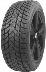 Landsail Winter Lander XL 215/55 R17 98H