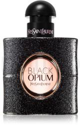 Yves Saint Laurent Black Opium EDP 30ml