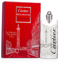 Cartier Declaration (Limited Edition) EDT 100ml