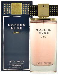 Estée Lauder Modern Muse Chic EDP 100ml