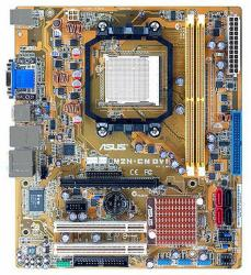 Asrock N68-GE3 UCC Nvidia VGA Driver for Windows