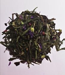 Shirinda Acai Málna Szálas Tea 40 g