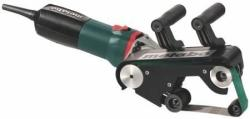 Metabo RBE 9-60 (602183510)