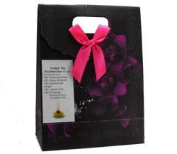Virágzó tea 2