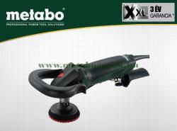 Metabo PWE 11-100