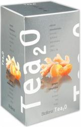 Biogena Tea2O Gyömbér Mandarin 20 filter