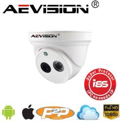 AEVISION AE-2B01-0103
