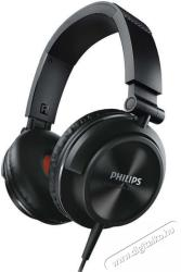 Philips SHL3210