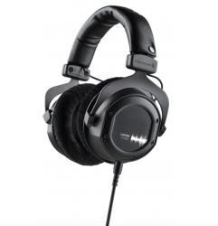 Vásárlás  Beyerdynamic fül- és fejhallgató árak 172e8fa086