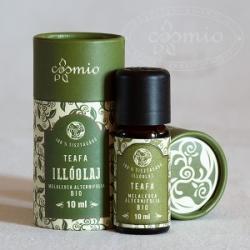 Cosmio Teafa Illóolaj 10ml