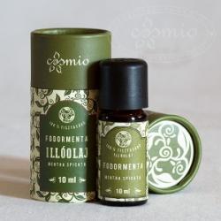 Cosmio Fodormenta Illóolaj 10ml