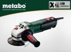 Metabo WP 9-115
