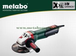 Metabo WEPBA 17-150 Quick