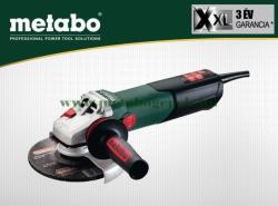 Metabo WEVA 15-150 Quick