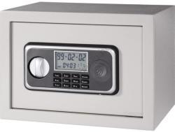 Conrad Tresor 25 LCD