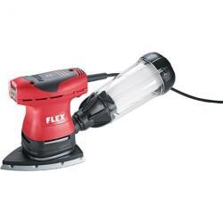 FLEX ODE 100-2