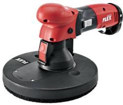 FLEX WSE 7 Vario Plus