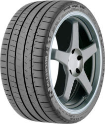 Michelin Pilot Super Sport 255/40 ZR18 95Y