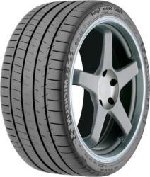 Michelin Pilot Super Sport 255/40 ZR18 95Y