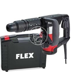 FLEX DH 5