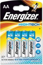Energizer AA HighTech LR6 (4) EEAA4H