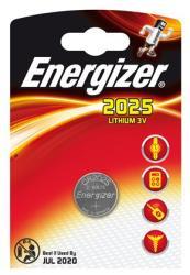 Energizer Lithium CR2025 (1)