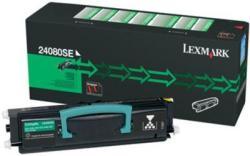 Lexmark 24080SE