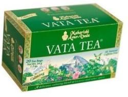 Maharishi Ayurveda Vata Tea 20 filter