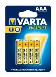 VARTA AAA Superlife LR03 (4)