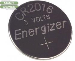 Energizer Lithium CR2016 (1)