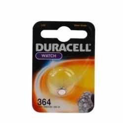 Duracell 364 (1)