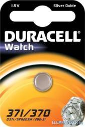 Duracell 371/370 (1)