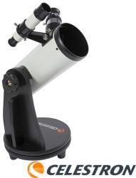 Celestron Cometron 76 C21023