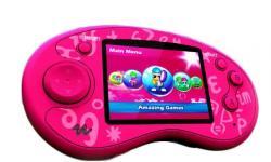 Overmax PocketPlayer