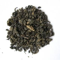 Shirinda Gunpowder Tea 50g