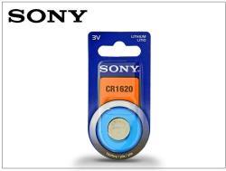 Sony CR1620 (1)