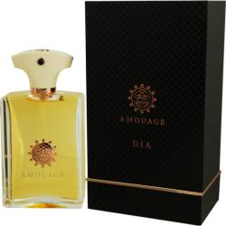Amouage Dia for Men EDP 100ml Tester