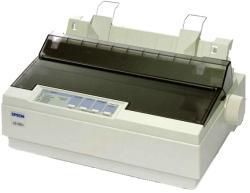 Epson LQ-300+II (C11C638001)