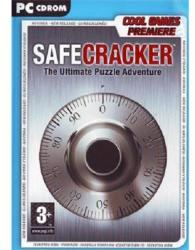 The Adventure Company Safecracker The Ultimate Puzzle Adventure [Cool Games Premiere] (PC)