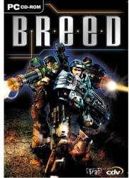 CDV Breed (PC)
