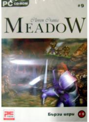 Xing Cloven Crania Meadow (PC)