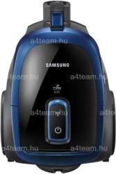 Samsung SC47E0 (VCC47E0H33)