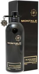 Montale Black Aoud EDP 100ml