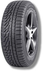 Nokian All Weather Plus 155/70 R13 75T